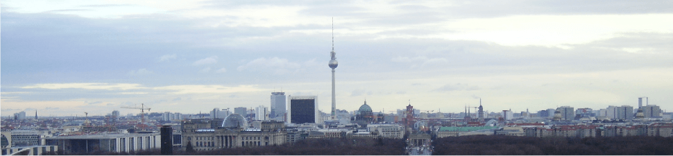 headergrafik berlin