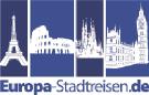 Europa-Stadtreisen.de