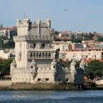 belem-tower-349142_640