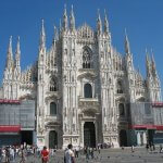 milan-cathedral-458923_640